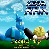 Lookin' Up - Single by Random