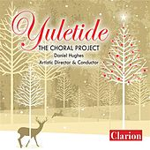 Yuletide by Daniel Hughes