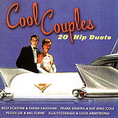 Cool Couples by Various Artists