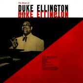 The Music Of Duke Ellington by Duke Ellington