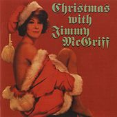 Christmas With McGriff by Jimmy McGriff