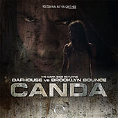 Canda! by Brooklyn Bounce