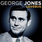 George Jones - Lovebug by George Jones