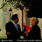 April in Paris (Bonus Track Version) by Count Basie