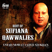 Best Of Sufiana Qawwalies Vol. 237 by Nusrat Fateh Ali Khan