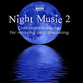 Night Music  2 by Various Artists