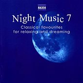 Night Music, Vol. 7 by Various Artists