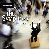 Discover The Symphony (2008 Edition) by Various Artists