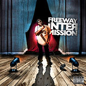 The Intermission Mixtape by Freeway