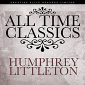 All Time Classics by Humphrey Lyttelton