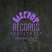Jackpot Collection Vol 11 by Various Artists