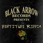 Beatitude Riddim by Various Artists