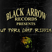 Up Park Camp Riddim by Various Artists