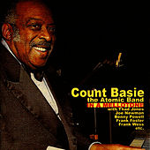 In a Mellotone by Count Basie