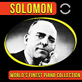 World's Finest Piano Collection by Various Artists