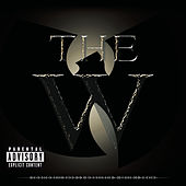 The W by Wu-Tang Clan