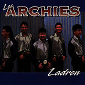 Ladron by The Archies