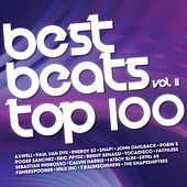 Best Beats Top 100 vol 2 by Various Artists