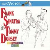Greatest Hits by Frank Sinatra