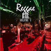 Reggae Bar 4 by Various Artists