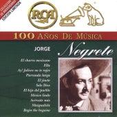 RCA 100 Años De Musica by Various Artists