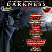 Darkness Riddim (Uncut) by Various Artists