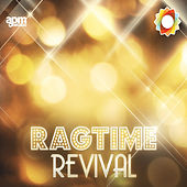 Ragtime Revival by Various Artists