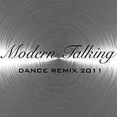Modern Talking Medley Non Stop (Dance Remix 2011) by Disco Fever