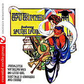 The Best Of The Beau Brummels (Remastered) by The Beau Brummels