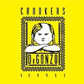 Hummus by Crookers