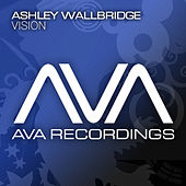 Vision by Ashley Wallbridge