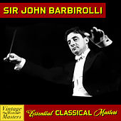 Essential Classical Masters by Various Artists