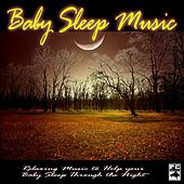 Baby Sleep Music by Baby Sleep Music