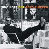 OST Octo E Mezzo by Nino Rota