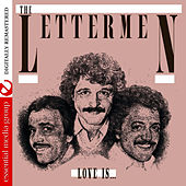 Love Is… (Remastered) by The Lettermen