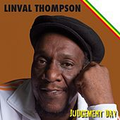 Judgement Day by Linval Thompson