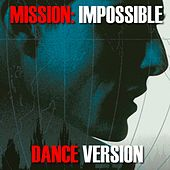 Mission Impossible by Disco Fever