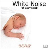 White Noise for Baby Sleep by White Noise For Baby Sleep