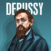 Debussy by Various Artists
