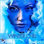 Winter Chill, Vol. 2 by Various Artists
