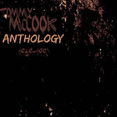 Tommy McCook Anthology by Tommy McCook