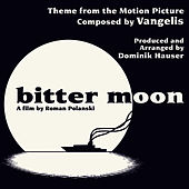 Bitter Moon - Theme from the Motion Picture (Vangelis) by Dominik Hauser