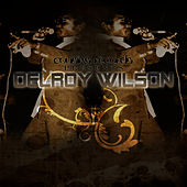 Cousins Records Presents Delroy Wilson by Delroy Wilson