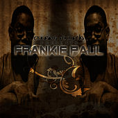 Cousins Records Presents Frankie Paul by Frankie Paul