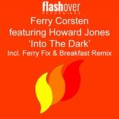 Into the Dark by Ferry Corsten
