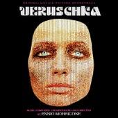 Veruschka by Ennio Morricone