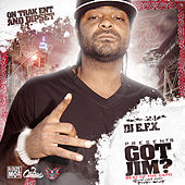 I Got Jim by Various Artists