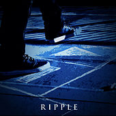 Saisei Botan by Ripple
