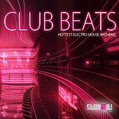 Club Beats by Various Artists