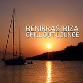 Benirras Ibiza Chill Out Lounge by Various Artists